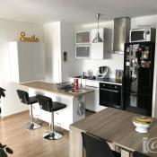 Ris Orangis, Apartamento 2 assoalhadas, 45 m2