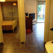 Location appartement St quentin 560€ +CH - Photo 5