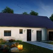vente Maison / Villa 5 pièces Wittelsheim