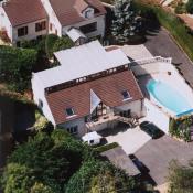 Saulx les Chartreux, Villa 12 pièces, 270 m2