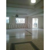 Casablanca, Appartement 3 pièces, 187 m2