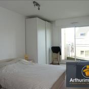 Vente appartement St brieuc 214225€ - Photo 7
