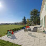 Vente de prestige maison / villa Meschers Sur Gironde