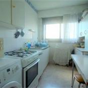 Poitiers, Apartamento 4 assoalhadas, 90 m2