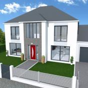 vente Maison / Villa 7 pièces Buc