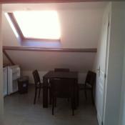 Le Havre, Studio, 20 m2