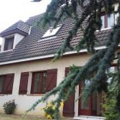 location Maison / Villa 6 pièces Les Clayes-sous-Bois