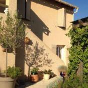 vente Maison / Villa 6 pièces Trets