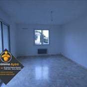 Rental house / villa Chatelaillon plage 920€ CC - Picture 1