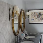 Vente de prestige maison / villa Bergerac 644000€ - Photo 7