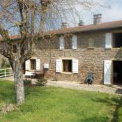 vente Maison / Villa 9 pièces Belmont-de-la-Loire
