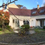 Saint Germain en Laye, Casa 8 assoalhadas, 254 m2
