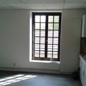 Saint Germain du Plain, Appartement 3 pièces, 62 m2