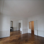 location Appartement 5 pièces Paris 7ème