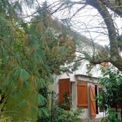 vente Maison / Villa 6 pièces Luynes