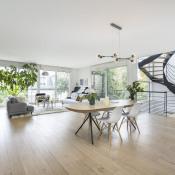 Créteil, Maison d'architecte 6 pièces, 238,65 m2