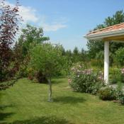 Linxe, Villa 4 pièces, 148 m2