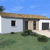 vente Maison / Villa 5 pièces Bressuire