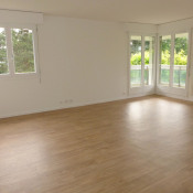 Location appartement Ermont 895€ CC - Photo 2