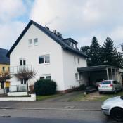 Düsseldorf, Maison / Villa 12 pièces,