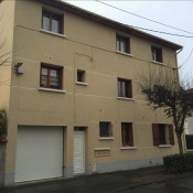 location Appartement 2 pièces Gagny