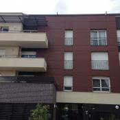 location Appartement 4 pièces Le Perreux-sur-Marne