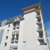 produit d'investissement Appartement 1 pièce Le Havre