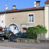 vente Maison / Villa 6 pièces Lamarche