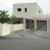 1 Recoules-d'Aubrac 110 m²