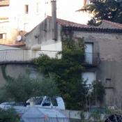 vente Maison / Villa 5 pièces Saint-Jean-de-Valériscle
