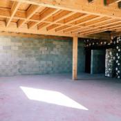 Foucherans, 3 комнаты, 129 m2