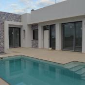 els Poblets, Villa 6 pièces, 115 m2