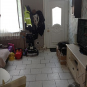 Location maison / villa St quentin 495€ CC - Photo 3
