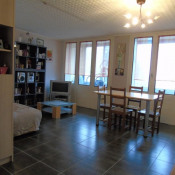 Albertville, Apartment 3 rooms, 68 m2