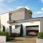 Maison 4 pièces + Terrain Voiron (38500)