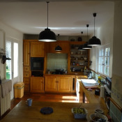 Vente de prestige maison / villa Bergerac 644000€ - Photo 2