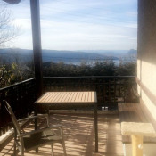 Vente maison / villa Talloires Montmin