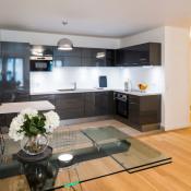 Paris 14ème, Wohnung 3 Zimmer, 74,2 m2