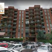 Rome, Appartement 4 pièces, 128 m2