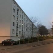 Vente appartement Garges les Gonesse