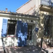 location Maison / Villa 2 pièces Marseille 2ème