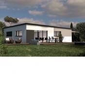 vente Maison / Villa 4 pièces Fay de Bretagne