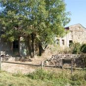 vente Maison / Villa 3 pièces Saint-Étienne-du-Bois
