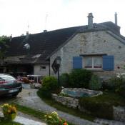 vente Maison / Villa 4 pièces Montlognon