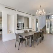Vente de prestige maison / villa Nice 2600000€ - Photo 4