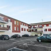 Soustons, Appartement 2 pièces, 35 m2