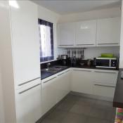 Sale apartment Porticcio 325000€ - Picture 3