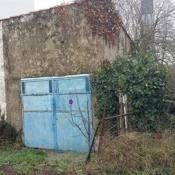 La Rochelle, 136 m2