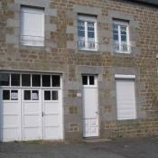 Saint Sever Calvados, Maison / Villa 3 pièces, 65 m2