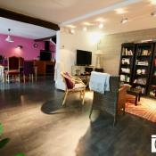 vente Maison / Villa 6 pièces Servon